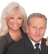 Jim & Sue Butcher, Real Estate Agent in Lakeville, MN
