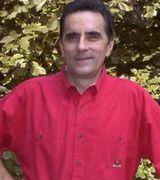 Jim Goss, Real Estate Pro in Roswell, GA
