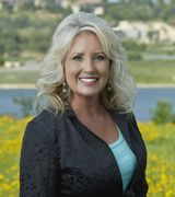 Zina Rodenbe…, Real Estate Pro in Marble Falls, TX