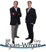 Bill Ryan, Agent in Chandler, AZ