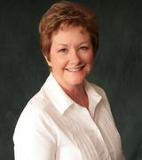 Terry Aitken, Real Estate Agent in Fuquay Varina, NC