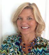 Jenny Gates, Agent in Sebastian, FL