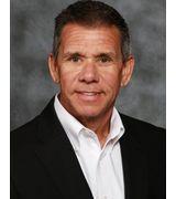 John Dean, Real Estate Pro in Whitesboro, TX