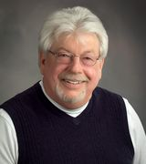 Richard Watson, Agent in Fort Wayne, IN