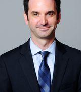 Peter Sparr, Real Estate Agent in Roseville, MN