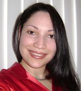 Mercedes Dan…, Real Estate Pro in Amityville, NY
