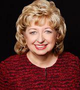Tina Hecht, Real Estate Pro in Suwanee, GA
