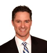 Michael Higdon, Agent in Louisville, KY