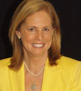Mary Crane, Real Estate Agent in Dover, MA