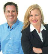 Dave & Allison Estabrooks, Real Estate Agent in Saint Pete Beach, FL