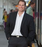 Lance Smith, Real Estate Pro in Westminster, CO