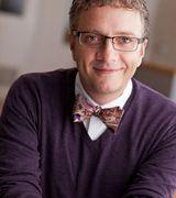 Scott Ferguson, Real Estate Agent in Chicago, IL