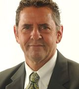 Rick Leasure, Agent in Pittsford, NY