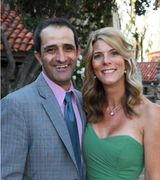 Sam Rasoul, Real Estate Pro in San Diego, CA