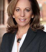 Mary Floyd, Real Estate Pro in Suwanee, GA