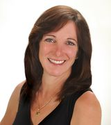 Emily Whitwell, Real Estate Agent in Scottsdale, AZ