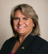 Kimberly All…, Real Estate Pro in Braintree, MA
