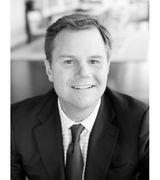 Jeff Lowe, Real Estate Agent in Chicago, IL