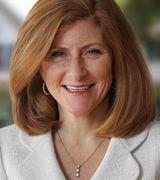 Kathryn Perez, Real Estate Pro in Oakhurst, NJ