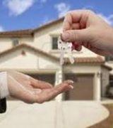 James Ruiz, Real Estate Pro in Covina, CA