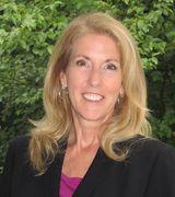 Diane Tyrrell, Real Estate Pro in Newtown, CT