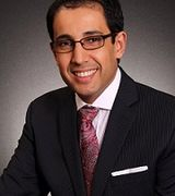 Jamal Hadi, Real Estate Pro in Scarsdale, NY