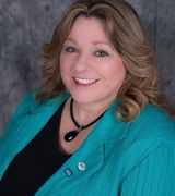 Suzanne Darl…, Real Estate Pro in Oneonta, NY
