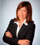 Joan Kamens, Real Estate Pro in Newtown, PA