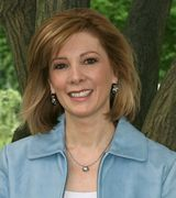Sue Adler Team, Real Estate Agent in Short Hills, NJ