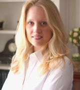 Paula Turley, Real Estate Pro in Gales Fery, CT