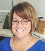 Kathy Coletti, Real Estate Agent in Fleming Island, FL