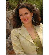 Rossana Pestana, Real Estate Agent in San Diego, CA