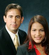 David and Erika Rendino, Real Estate Agent in Rohnert Park, CA
