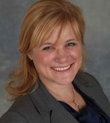 Catherine Pendergast, Real Estate Agent in Naperville, IL
