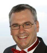 Steven Willi…, Real Estate Pro in Wethersfield, CT