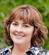 Debbie Butler, Real Estate Agent in Salem, OR