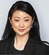 Veronika Khen, Real Estate Pro in New York, NY