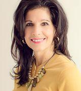 Julie Vargas, Real Estate Agent in Bristol, RI