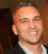 Kevin Velazquez, Real Estate Agent in Hialeah, FL