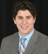 Charles B. Kroopneck, Real Estate Agent in CT,
