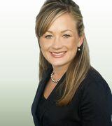 Lauren Kraus, Real Estate Agent in Danville, CA