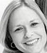 Janet J Davis, Real Estate Agent in Jacksonville, FL