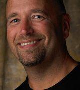 Douglas Schmidt, Real Estate Agent in Holliston, MA