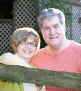 Doug & Karen…, Real Estate Pro in Hideaway Hills, OH