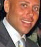 Jason Sciulara, Real Estate Agent in Brooklyn, NY