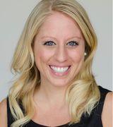 Kim Becker, Real Estate Agent in Chicago, IL
