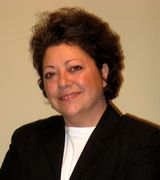 Kim Katsenes, Real Estate Agent in New Lenox, IL