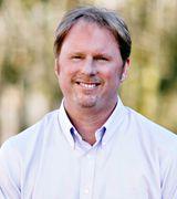 David Wiek, Real Estate Pro in Portland, OR