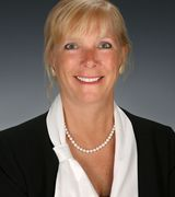 Candice DoEpp, Real Estate Agent in Wilmington, NC