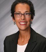 Jacquie Zuvich, Real Estate Agent in Metuchen, NJ